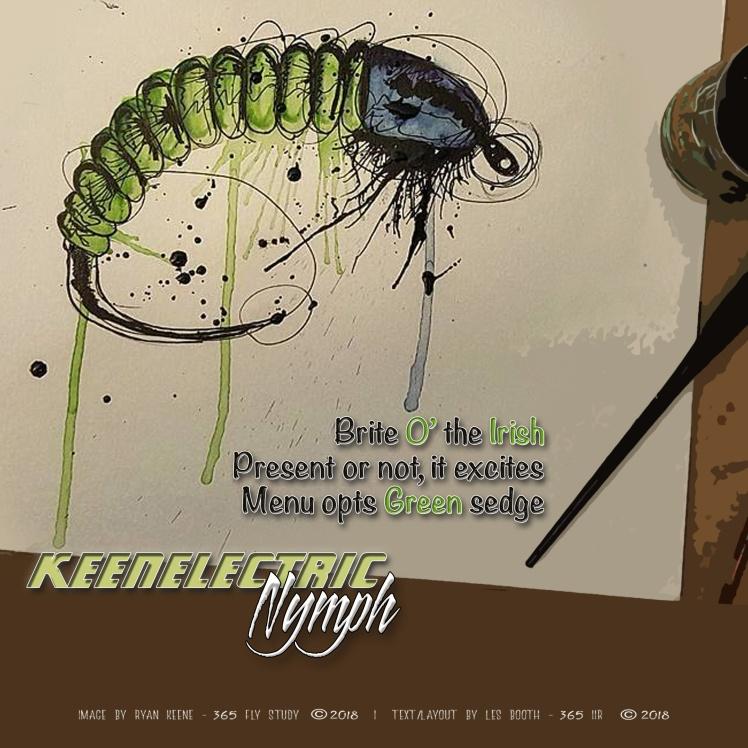 011418_cxc_keene_fish365-insta14-1